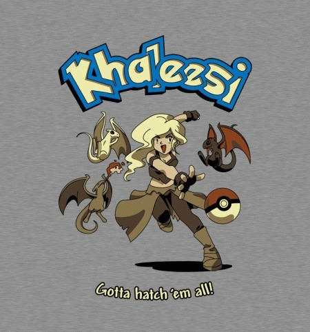 fuzzmonky:  I need this tee so badly