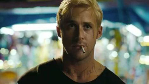 Ryan Gosling stars in the first trailer for The Place Beyond The Pines Watch trailer now