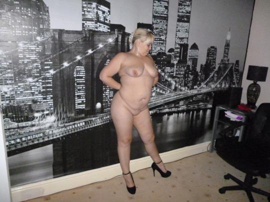 big chubby cock