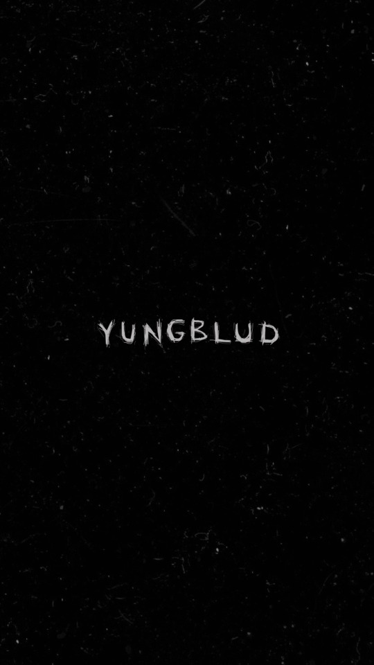Yungblud Wallpaper Explore Tumblr Posts And Blogs Tumgir