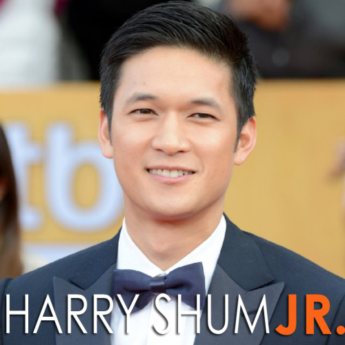 It's official! Harry Shum Jr will be attending the Q&A for White Frog at the TCL Chinese Theaters tomorrow, Friday May 10th! He'll be joining fellow cast member Gregg Sulkin, Director Quentin Lee and writer/producer, Ellie Wen for the Q&A after the 7:40 PM screening.Purchase your tickets here.You won't want to miss this!