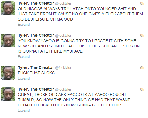 theoddesthiiipy:  tyler sums it up.