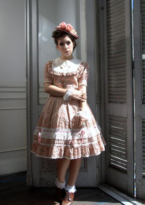 ilovemypotionsmaster:  i love this coord sorry not sorry