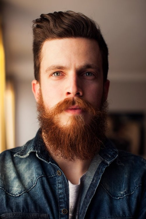 beardsftw:  [[ Follow BeardsFTW! ]]