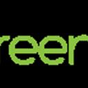 greenhousetechnologies