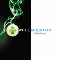 White Mountain Medicine DispensaryDispensary Name:White Mountain Medicine Dispensary Address: 3226 N Nevada Ave, Colorado Springs, CO…View Post