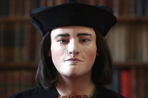 "Let battle begin: should Richard III have a State funeral at Westminster Abbey? - Dan Cruickshank says State funeral would be 'splendid' - But royal historian Hugo Vickers said Richard should stay in Leicester Historians today called for the remains of Richard III to be buried alongside other monarchs in Westminster Abbey. They believe a State funeral and reinterment at the abbey would be a more fitting honour for one of England's most controversial kings than a planned burial at Leicester Cathedral. Researchers this week solved a 500-year-old mystery by confirming that remains found under a car park in Leicester were those of Richard, who died aged 32 in 1485 in defeat by Henry Tudor in the Battle of Bosworth. BBC TV presenter Dan Cruickshank told the Standard: ""My feeling is that a royal funeral at Westminster Abbey would be splendid. To lose a king is pretty damn careless but when you find him not to give him a proper ceremony and burial would seem deeply remiss. It is an astonishing discovery given the unlikelihood of him turning up. ""A State funeral would be a real moment to reflect and ponder the person - another way of bringing another bit of remote history back to life."" Historian Andrew Roberts said Richard should be buried alongside 17 other monarchs in Westminster Abbey. ""The bones of the last British monarch to die in battle must now be treated with dignity and venerated properly, as is only right for a former head of State,"" he wrote in the Daily Mail. Dr Suzannah Lipscomb, senior lecturer and convenor for history at AC Grayling's New College of the Humanities in London, said: "" Monarchy has a special status in this country and by burying him in Westminster Abbey we would be treating those bones with the proper decorum.""We would also be taking him away from the place where he suffered his greatest defeat and was then humiliated. It would be a nice way to redress the balance.""  As Richard III has already had a funeral, it's really only a matter of re-interring the skeletal remains with 'due dignity and respect' in, as per the conditions of the license issued for this excavation, Leicester Cathedral. I can't envisage the MoJ allowing him to be reburied elsewhere, but who knows, stranger things have happened! The MoJ certainly has prior form in chopping and changing its mind as to what is considered appropriate in terms of the excavation and retention of archaeological human remains, so I guess we will just have to wait and see what happens…You can read more on this story here and if you feel particularly strongly that Richard should remain in Leicester, you can put your name to a petition here!"