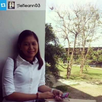 #latepost#yesterday#corpo#mockjobinterview#background#Repost from @jielieann03 with @repostapp