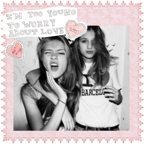 bubblexum:  ✰ bubblegum blog ✰
