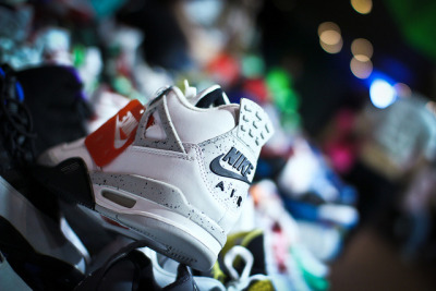 sneakerphotogrvphy:  IMG_6000 by 9fivestudio on Flickr.