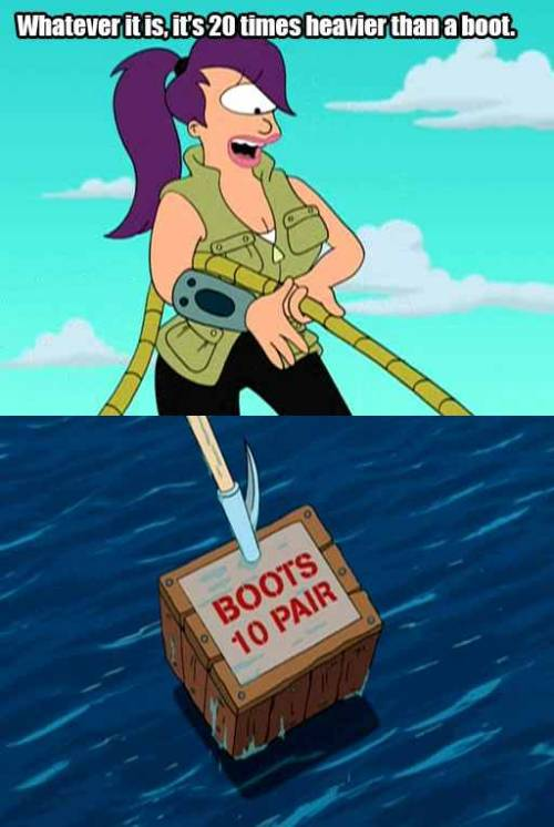 scificity:  http://scificity.tumblr.com Favorite futurama part ever. Im really gonna miss that show