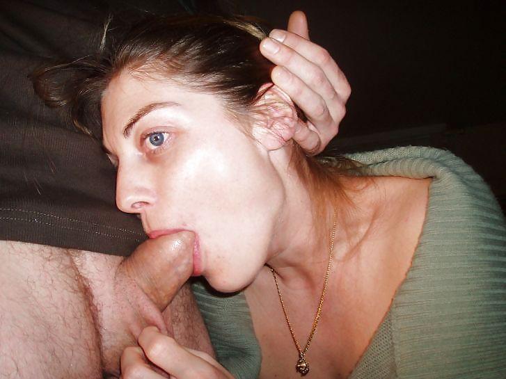 раздевание женщины перед сексом