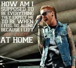 bands-will-consume-us:  Miles Away - Memphis May Fire