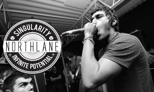 justgirlsandbands:  Northlane | Photo Taken and Made by: http://justgirlsandbands.tumblr.com/