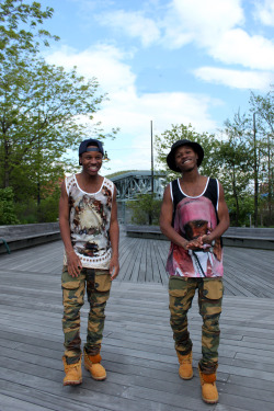 "stadography:  stadography:  Stada & Brandon present the ""Godly New York S/S 13' Collection"" *RESTOCKED WITH NEW ITEMS*Includes "" Cam'ron Jersey, Godly Print Jersey, Pink Bandana All Over Print Tee, Pink Bandana All Over Print Shorts, Pink Bandana Nike Elite Socks, Cam'ron iPhone 4 & 5 Case, Godly Snapback, Herringbone Chain, Cuban Link Chain."" Items Can Be Bought Separately.  All Items Available For Sale On May 18th*AT 12PM NOON* WEBSITEWEBSITEWEBSITE *website will be locked until the date & time above* *Don't Delete Description It Won't Appear On Your Blog*  ORDER NOW !!!!"