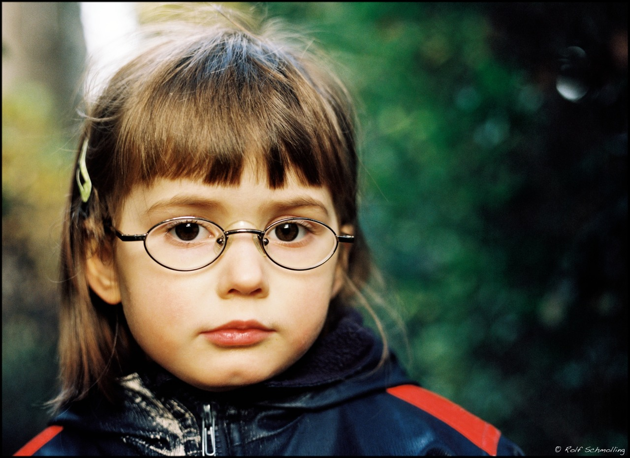 Portrait. November 2012 on Flickr. Zenza Bronica ETRSi (645) 2.8/75 MC on new Kodak Portra 400 @200, developed and scanned by Open-Eyes, Hamburg