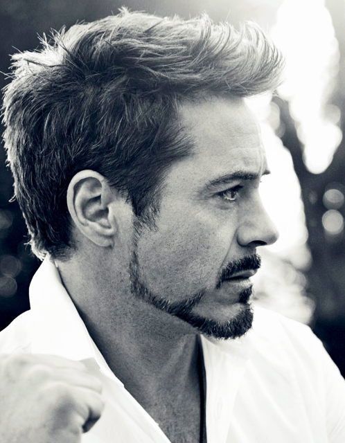 luvindowney:  Robert Downey Jr. photoshoot from RagMag -April 2013 (Lebanon) (x)  How does this man even exist? He is pure and absolute perfection.