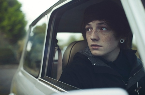 Lewis Watson [Video Premiere] Zane Lowe got the first play of the new Lewis Watson single last night as his Hottest Record in the World, and today we've got the premiere of the music video. 'Calling' is taken from the upcoming EP titled 'Four More Songs', and is set to feature some of his most upbeat tracks to date, as well as a bigger sound, said to come from a wave of intense song-writing over the Spring. Pre-ordering from iTunes now will enable the download of 'Calling' immediately, before the EP release date of 1st July. Lewis Watson - Calling (Official Video)  See Mr Watson in his rawest unplugged form, performing Sink or Swim exclusively for Mahogany last year…