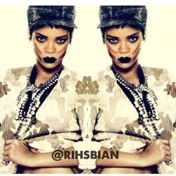 🙏 @badgalriri #rihsbian #rihanna #robynfenty #fenty #fashion #rihannanavi #rihannanavy #phuckyo #phuckyofave #thuglife #unapologetic #diamonds #rih #riri #1love #badgalriri #sexy #hot #beauty #navy #navi #instadaily #instagramers #talkthattalk (at Numb)