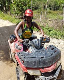 my-first-time-on-a-quad-bike-was-good-bumpy-fun