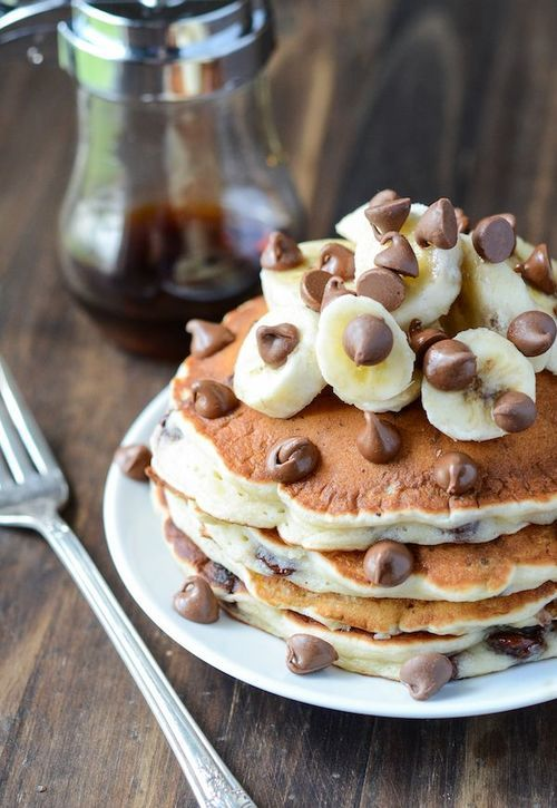 if you love food follow my blog!