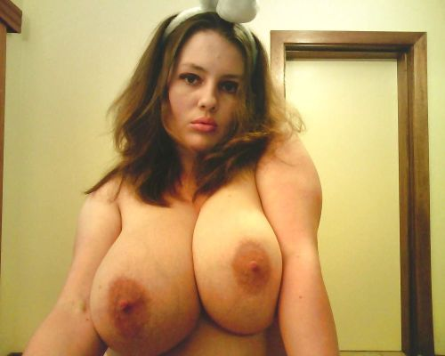 bigtits8:  Big breasted ladies