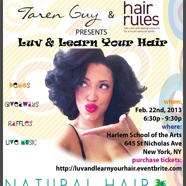 #KRT will be vending tonight @TarenGuy Luv & Learn Your Hair event @ Harlem School of the Arts 645 St Nicholas Ave New York, NY 10031 6:30pm-9:30pm. #LLyourHair #naturalhair #naturalhairdaily #locs #harlem #Newyork #hairrules #natural #Queens #Queen #QueensInspireKings #kingsruletogether #KRT