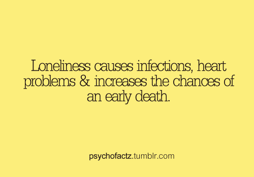 That explains my poor health. Poor me :'(