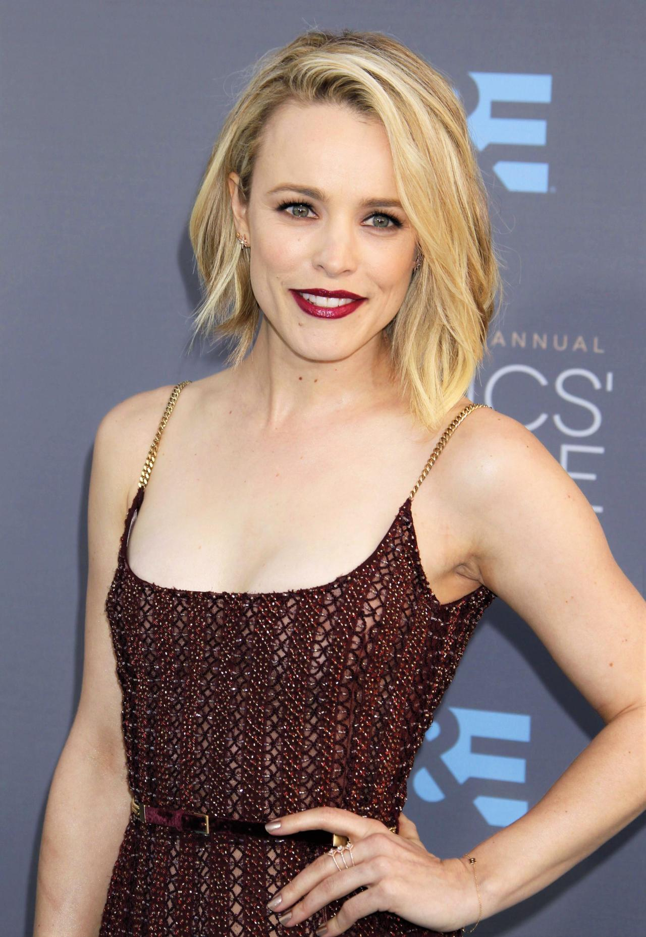 Rachel McAdams #Rachel McAdams#celebrity#actress#model#celebs