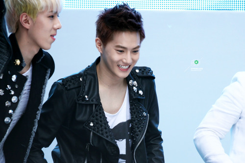 upper class | do not edit.