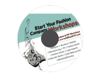 Fashion Start-up Workshops on DVD (via http://myemail.constantcontact.com/Fashion-Start-up-Workshops-on-DVD.html?soid=1101134548045&aid=smfolR5h1lo)
