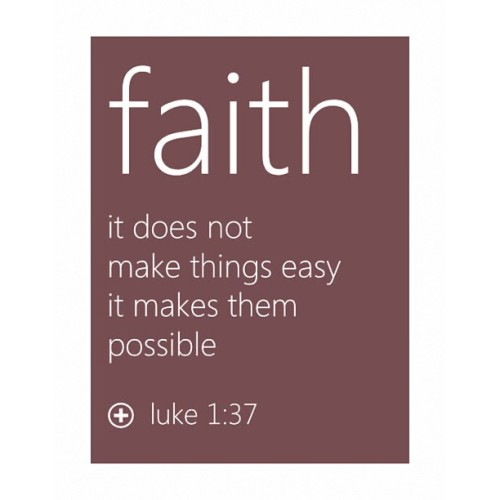 C'est tout! Good night, folks :) #faith #motivation #verse