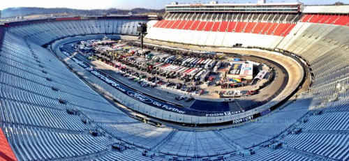 @KevinHamlin: This weeks panoramic from the spotters stand. #thundervalley pic.twitter.com/lEdyuhpocO