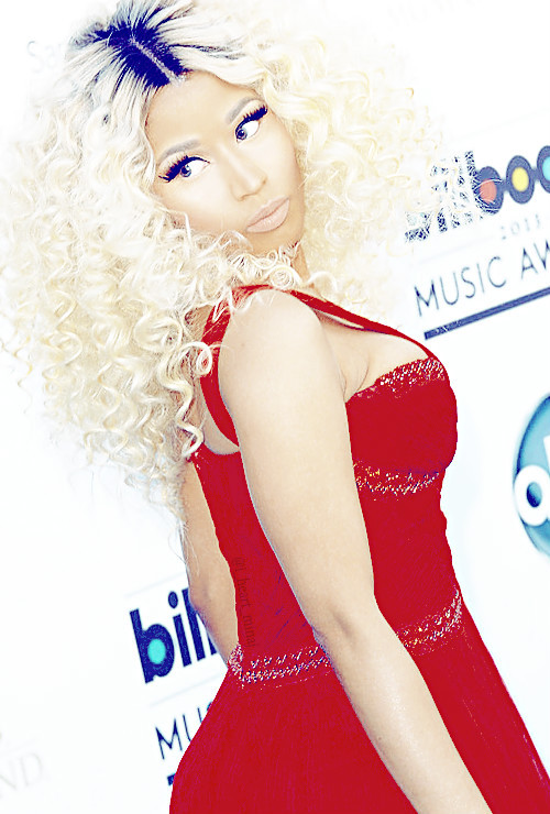 barbz4eva:  Billboard Music Awards 2013