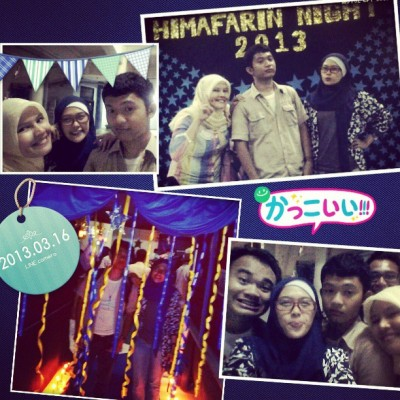 #himafarinnight #friends #lovelyplace #lintangfpik #light #fun #style #stars #partnerincrime #people #photo #properties #psp #raincity #instagram #instagroup #instaphoto #instamood #instalight #blue #buitenzorg #busana #miawlovearts