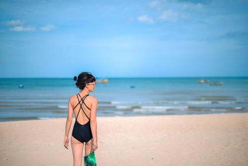 priyanka bikini,bikini girlace bikinis,indian bikini modelpaul smith bikini,trendy bikinihalterneck bikinkatrina kaif bikini,leopard bikinikate beckinsale bikini,french bikinibikinis cheatie dye bikini,mesh bikinbikini wallpaper