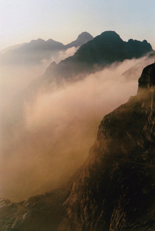 mystic-revelations:  (by .ali scott)