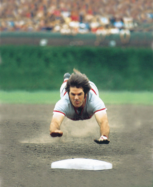 nprfreshair:    