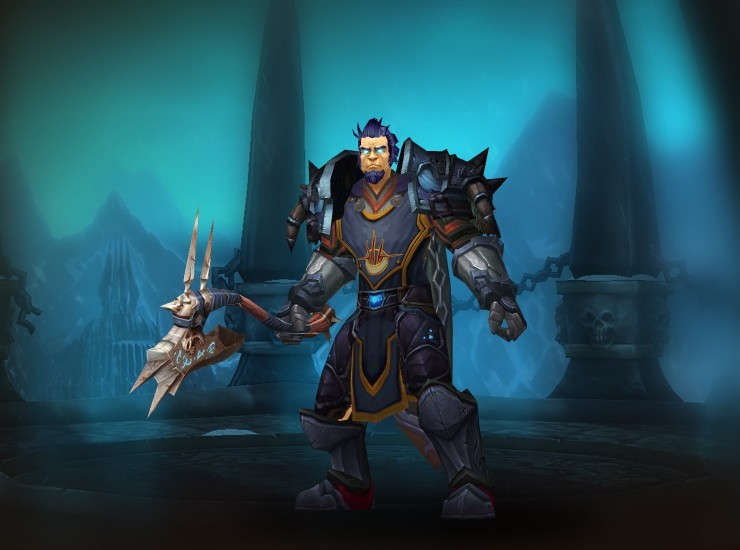 Firelord Dapperman Male Human Death Knight US Hakkar [Blood-Soaked Saronite Plated Spaulders] [Bladed Flamewrath Cover] [Elementium Deathplate Breastplate] [Illustrious Guild Tabard] [Bubble-Breaker Bracers] [Bloodbane's Gauntlets of Command] [The Plaguebringer's Girdle] [Engraved Saronite Legplates] [Arachnaflame Treads] [Axe of the Tauren Chieftains]