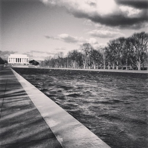 PRE-VIEW… What's to come on the blog later this week!  #WashingtonD.C. #nation'scapital www.turningoveranewleith.tumblr.com