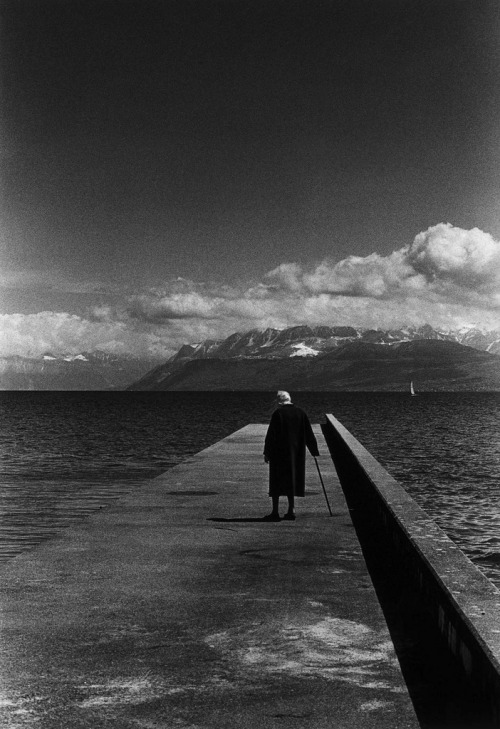 Photo by Christian Coigny
