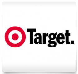 very excited to start as a Fashion Sales Manager at Target!