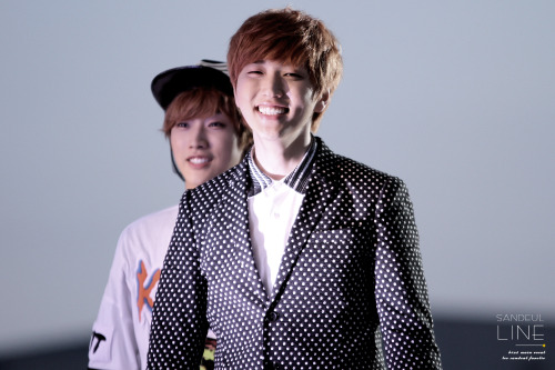 do not edit. | © sandeul line