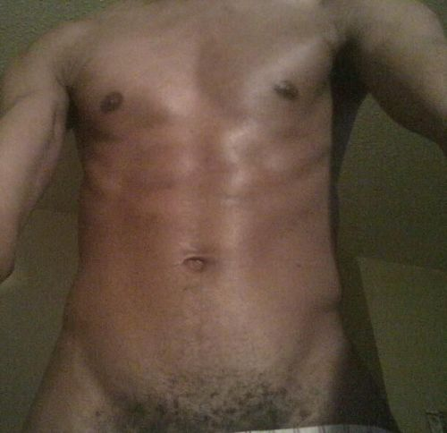 ill-niggastatus:  stukkonme:  inmyz0n3:  Too Sexy  This nigga could get it all…..  That ass