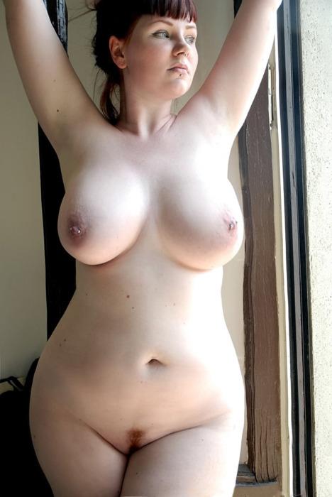 Фото пухлые голые 85749 фотография