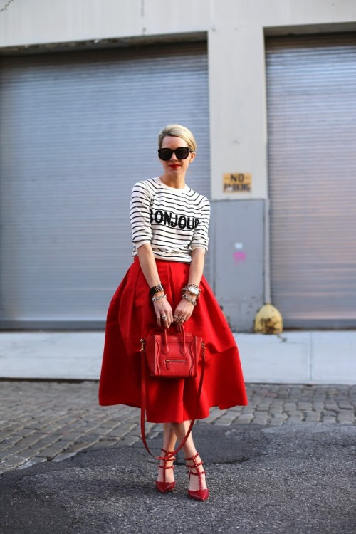 fashion-streetstyle:  (via Atlantic-Pacific: on repeat)