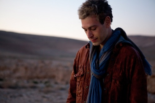 "Matisyahu's latest, Spark Seeker was inspired by reinvigoration and reinvention, but he wanted to peel back and expose even deeper, more personal layers of himself, so he decided to explore songs from the album acoustically. ""It allows me to express a deep level of intimacy that I feel connects with my fans,"" Matisyahu tells us of his new acoustic EP. "" I love playing the songs stripped back … it gives the subtleties of the song and voice the ability to come to light."" Get an exclusive first listen to Matisyahu's Spark Seeker: Acoustic Sessions ahead of its January 29th release."
