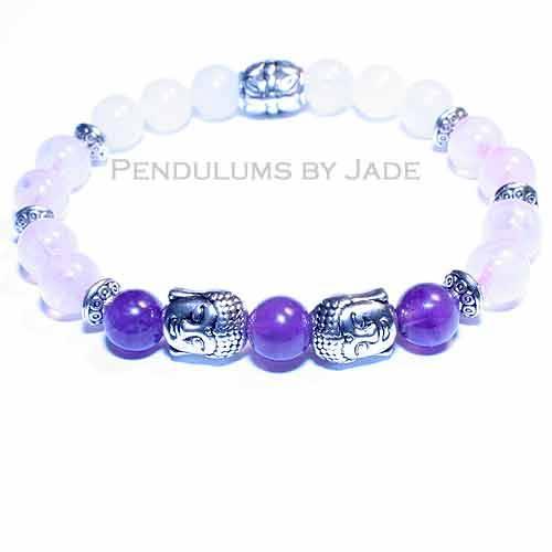 energy bracelets power bracelet mens bracelets bracelets pendulums