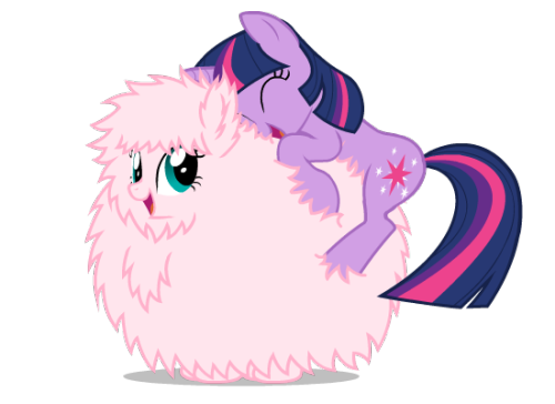 >try Planetside 2>can't use FlufflePuff for a name>not the first time the name was taken>it happens with every new thing I sign up for >that feel when bronies are so obsessed with their fandom and the OC's in it that not even the creators can use the names for themselves