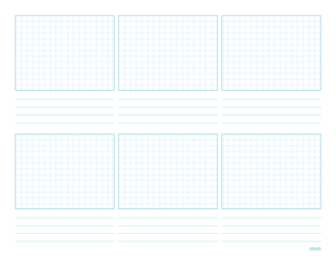 (via Graph Paper | Konigi)